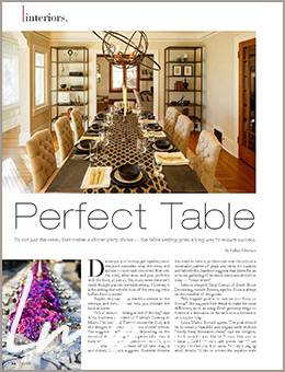 perfect-table-interiors