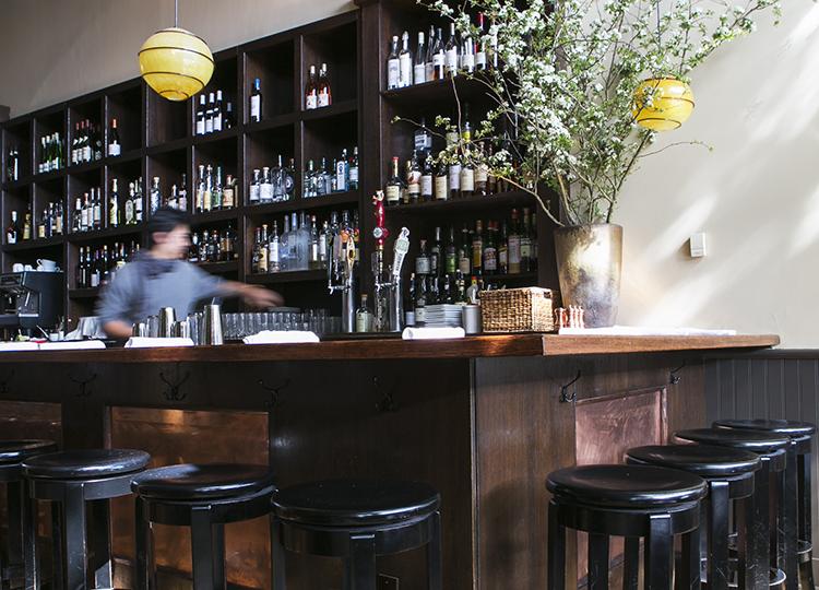 Restaurant Interior Design Laura Martin Bovard Interiors Laura Martin Bovard Interiors