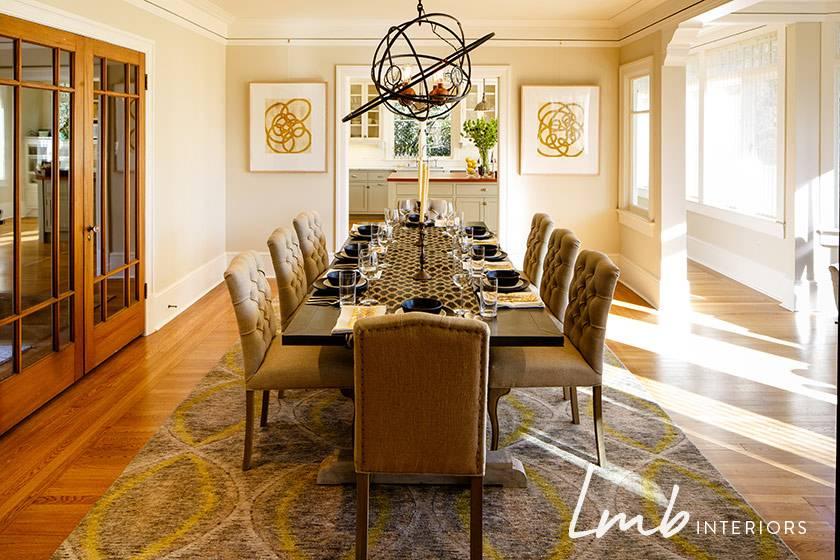 Modern craftsman remodel for Modern craftsman interior design