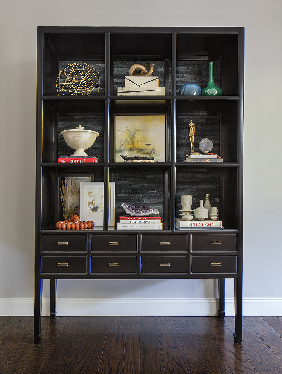curios-cabinet-after-jpg