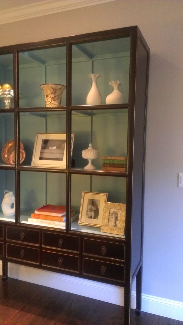 curios-cabinet-before-jpg