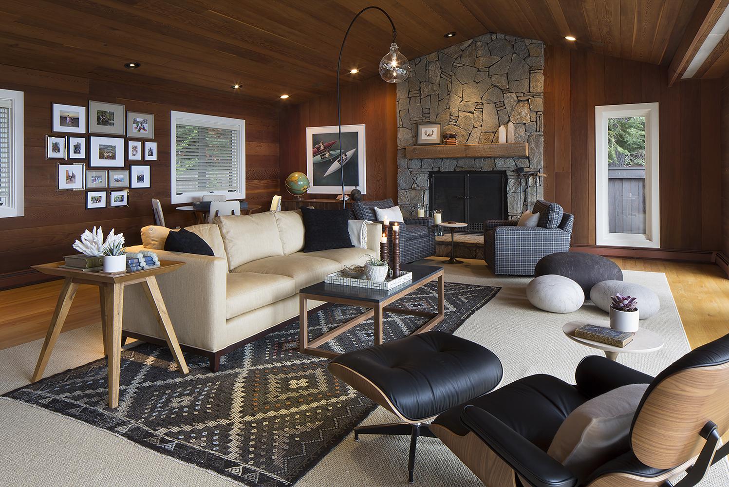 piedmont post archives | laura martin bovard interiors