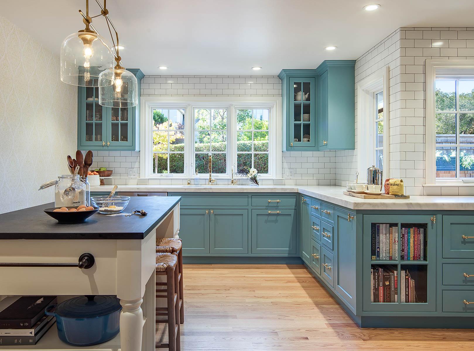 LMB_Interiors_Hillsborough_Green_Design_Kitchen_AFTER_2
