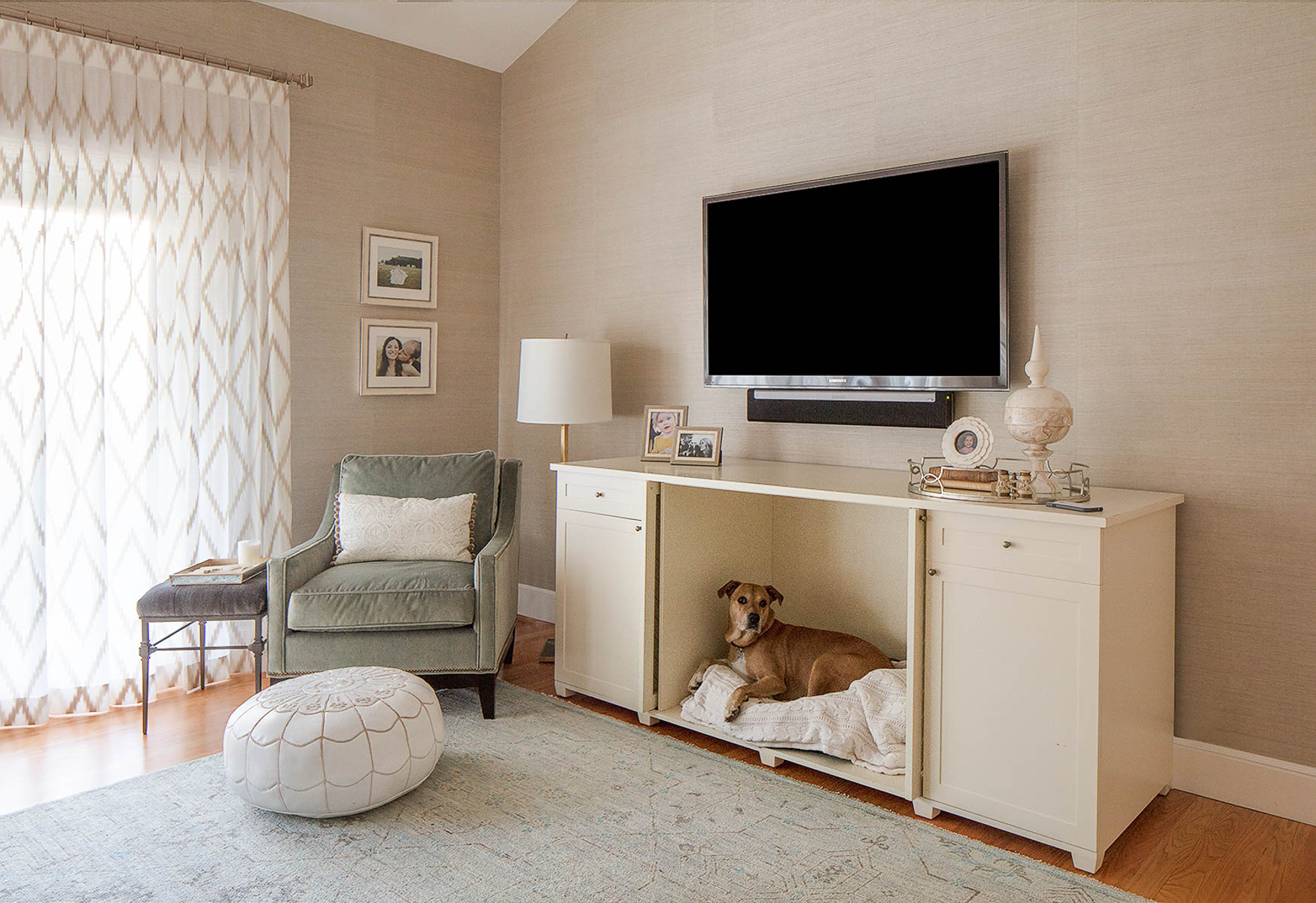 11 Hillsborough_After_BR cabinet w dog Web-16