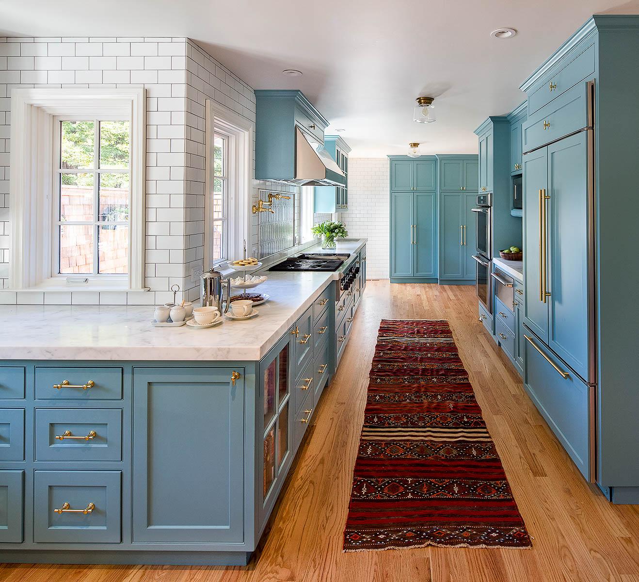 LMB_Interiors_Hillsborough_Green_Design_Kitchen_AFTER_1