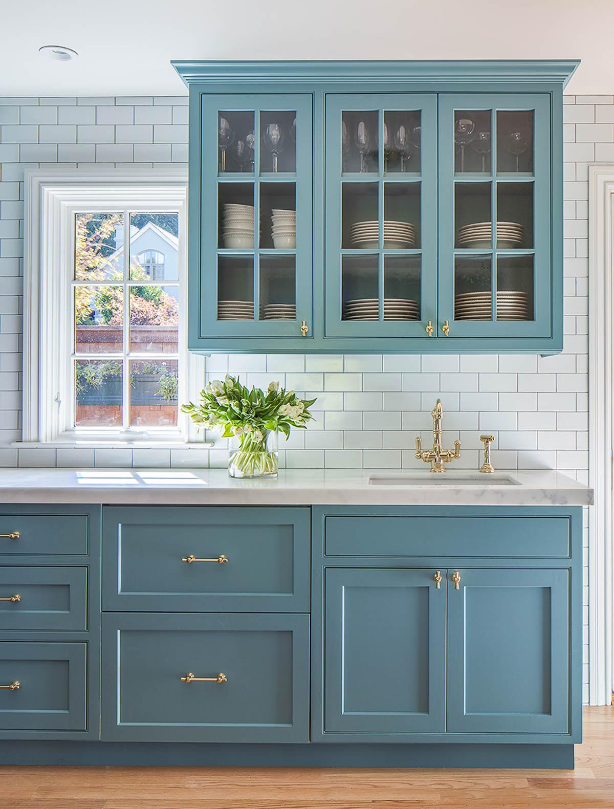 LMB_Interiors_Hillsborough_Green_Design_Kitchen_AFTER_3