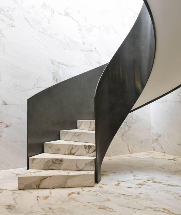 Designer Philippe Starck via Instagram: @projekt_design_phst
